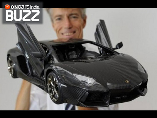OnCars India Buzz: September 20, 2011