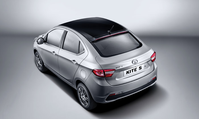 Upcoming New Cars In India Priced Below Inr 5 Lakh Get Expected