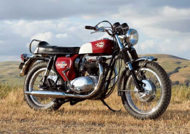 Mahindra Acquires BSA and Jawa Brands, Latter to Re-Enter India