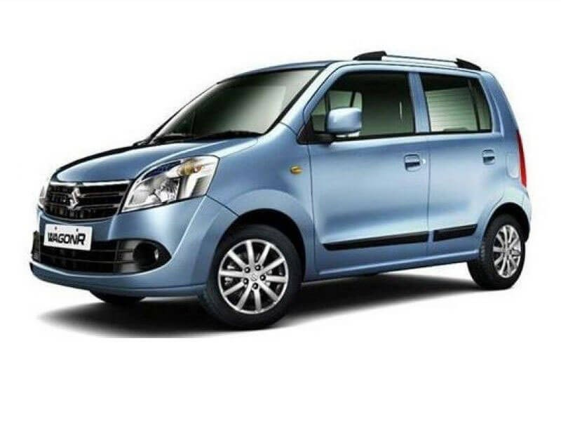 Automatic Cars In Indian Under Inr 5 Lakh India Com