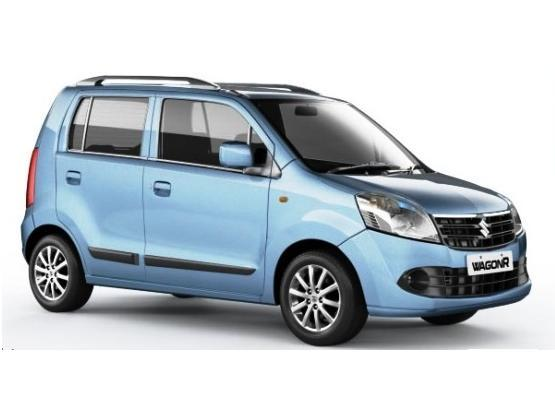 Car Sales February 2015: Automakers see sluggish sales in Feb, Maruti and Hyundai post single digit growth
