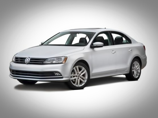 Volkswagen 2015 Jetta Launched: Price in India starts at INR 13.87 Lakh for Jetta facelift