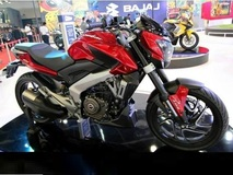 Upcoming Bajaj Motorcycles in 2015-16: Expected Price, Specifications and Launch Dates