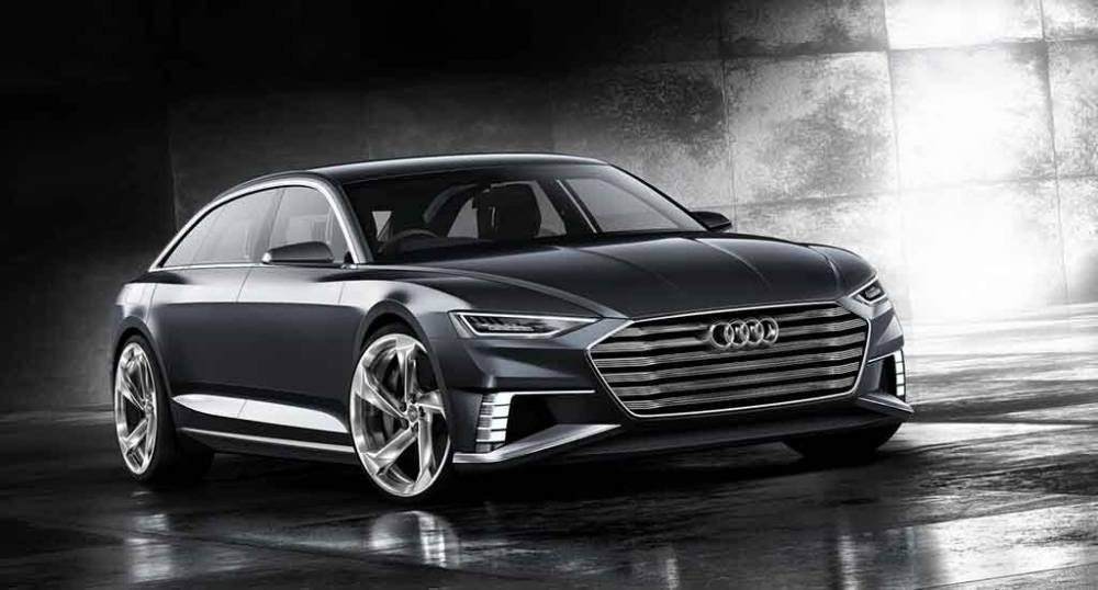 Upcoming Luxury Cars Of 2017 In India Complete List News Cars
