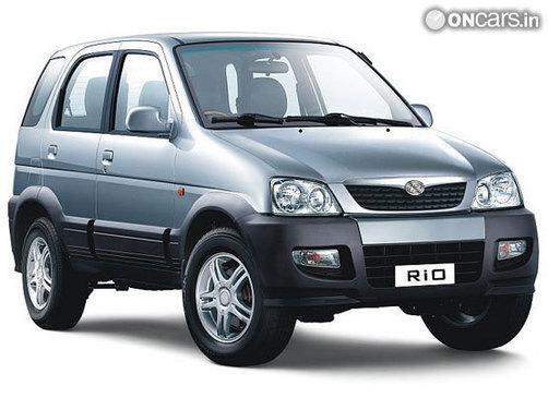 Premier confirms diesel engine deal with Fiat
