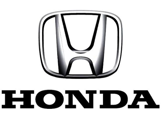 Honda Cars India: Honda Cars weighing options to launch SUV
