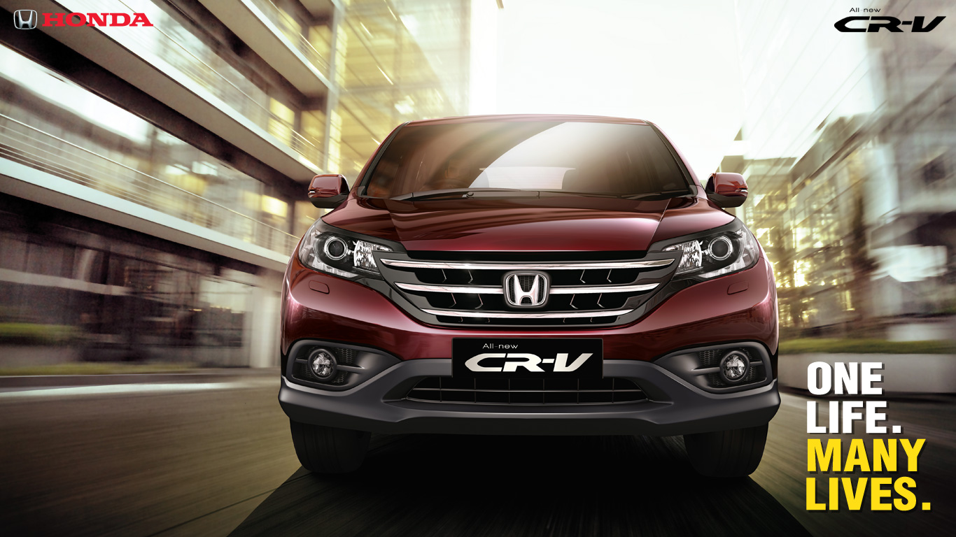 Best Year End Discounts on Honda Cars 2016