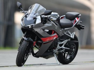 Upcoming Performance Bikes In India Under Inr 2 Lakh India Com