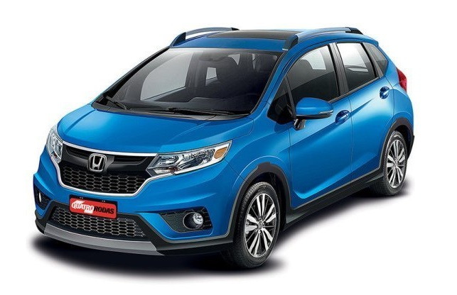 New Upcoming Cars in India in 2017 - 2018