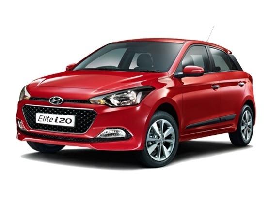 Best Premium Hatchbacks To Buy Under Inr 7 Lakhs India Com
