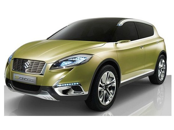 Upcoming Cars In India 2015 List Of Most Awaited Sedan Hatchback