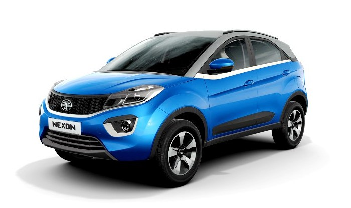 Top 5 Upcoming Sub Compact Suvs To Launch In India 2017 2018