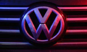 Volkswagen to recall 1,993 vehicles in China