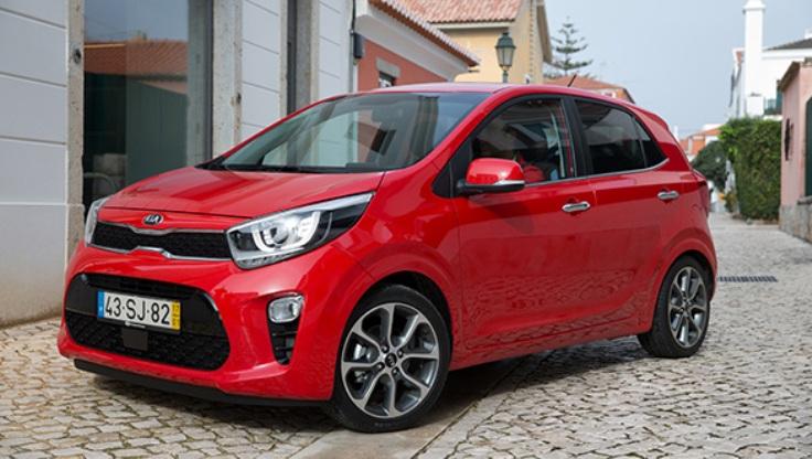Hyundai Motor India To Jointly Produce Cars At Kia S New