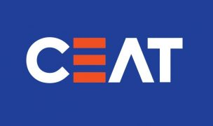 CEAT launches 'Milaze X3' High-Mileage Tyres in India