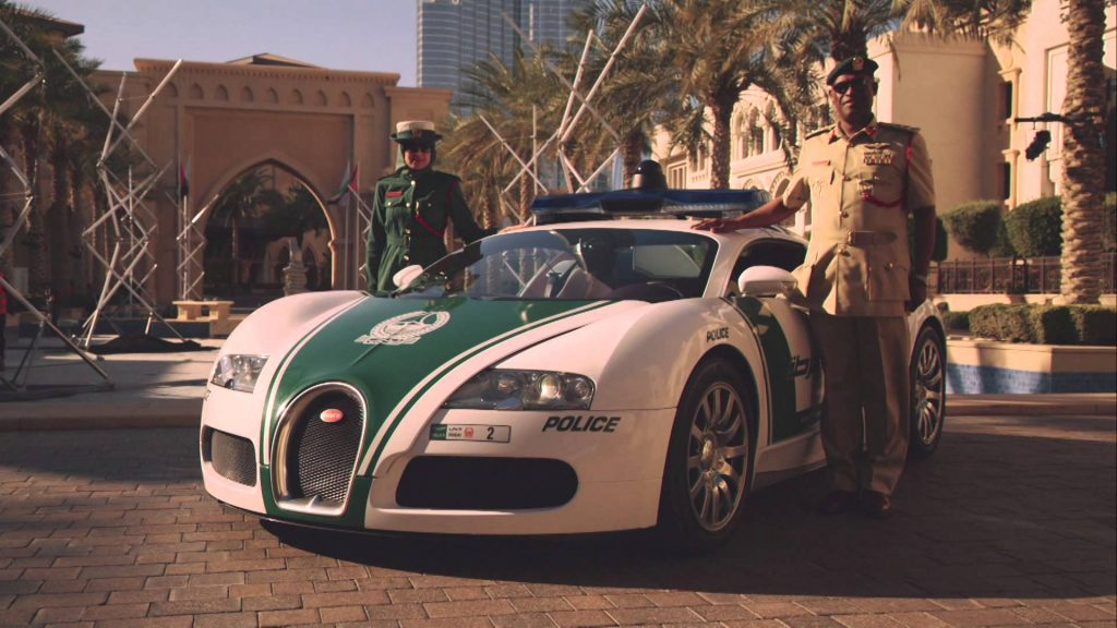 This Is The Reason You Should Not Break Traffic Rules In Dubai Find New Upcoming Cars Latest Car Bikes News Car Reviews Comparisons Car