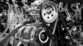 Automotive terminology glossary: What means what!