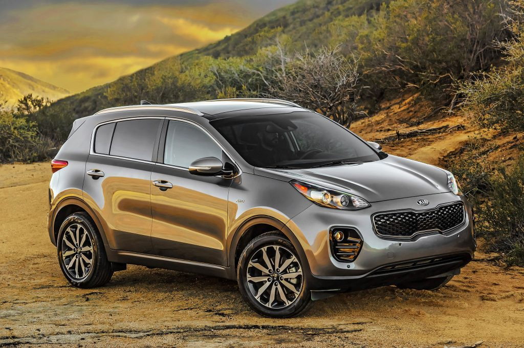 Here S A List Of Kia Cars To Enter The Indian Market In 2019 News