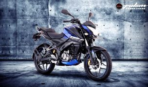 Exclusive: Bajaj Pulsar NS 160 India launch in July 2017 as dealer level billing underway; Price in India, features & specifications