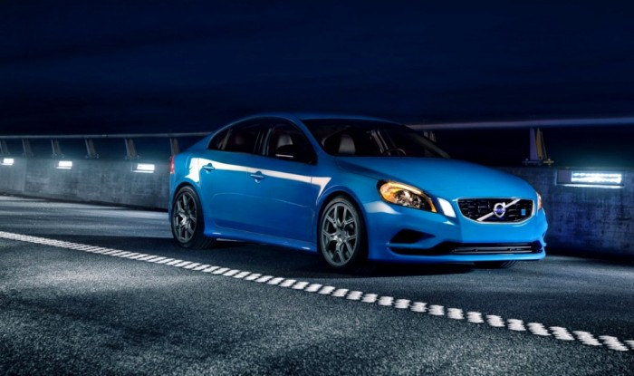 Volvo Cars announce local assembly of cars
