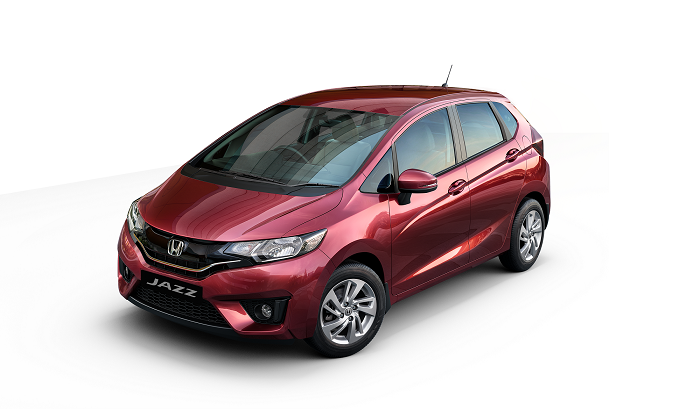 Honda Jazz Privilege Edition Launched; Price in India Starts at INR 7.36 Lakh