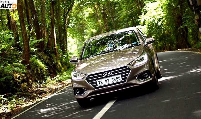 New Hyundai Verna 1.4L Petrol Price in India Starts from INR 7.29 lakh; India Launch Tomorrow