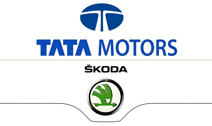 Tata Motors and Skoda Auto End Discussions on Potential Partnership