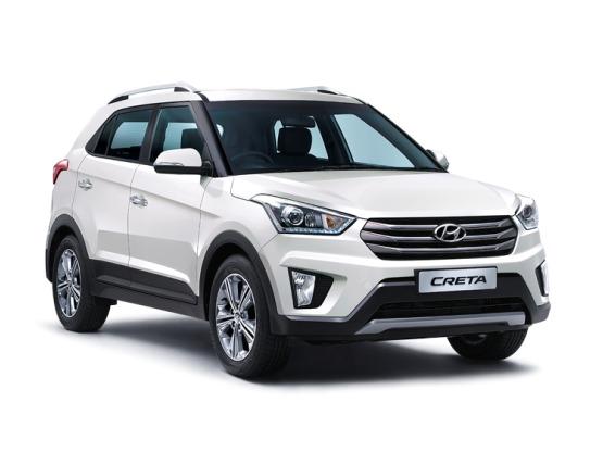 Hyundai Creta Price In India Hyundai Creta Reviews Photos
