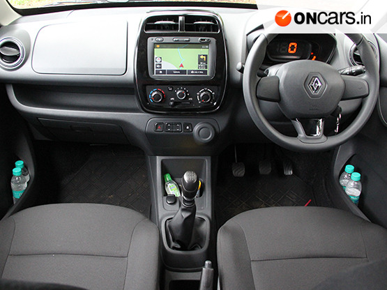 Renault Kwid Price In India Renault Kwid Reviews Photos Videos