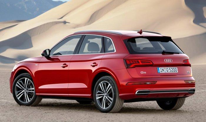 Audi-Q5-2017-1024-46