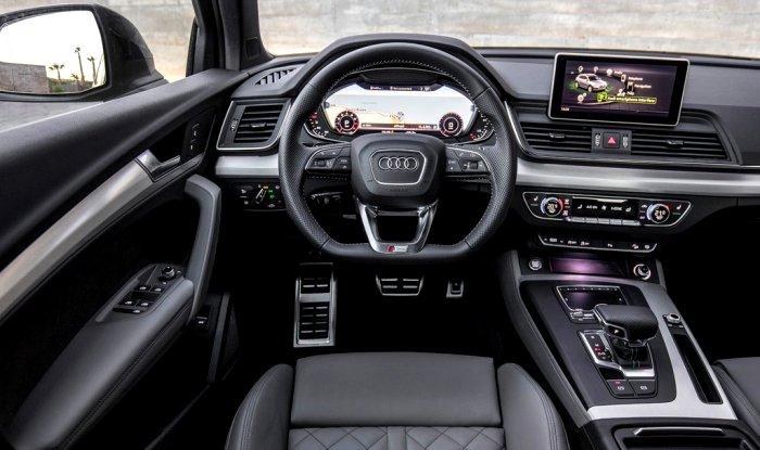 Audi-Q5-2017-1024-7e