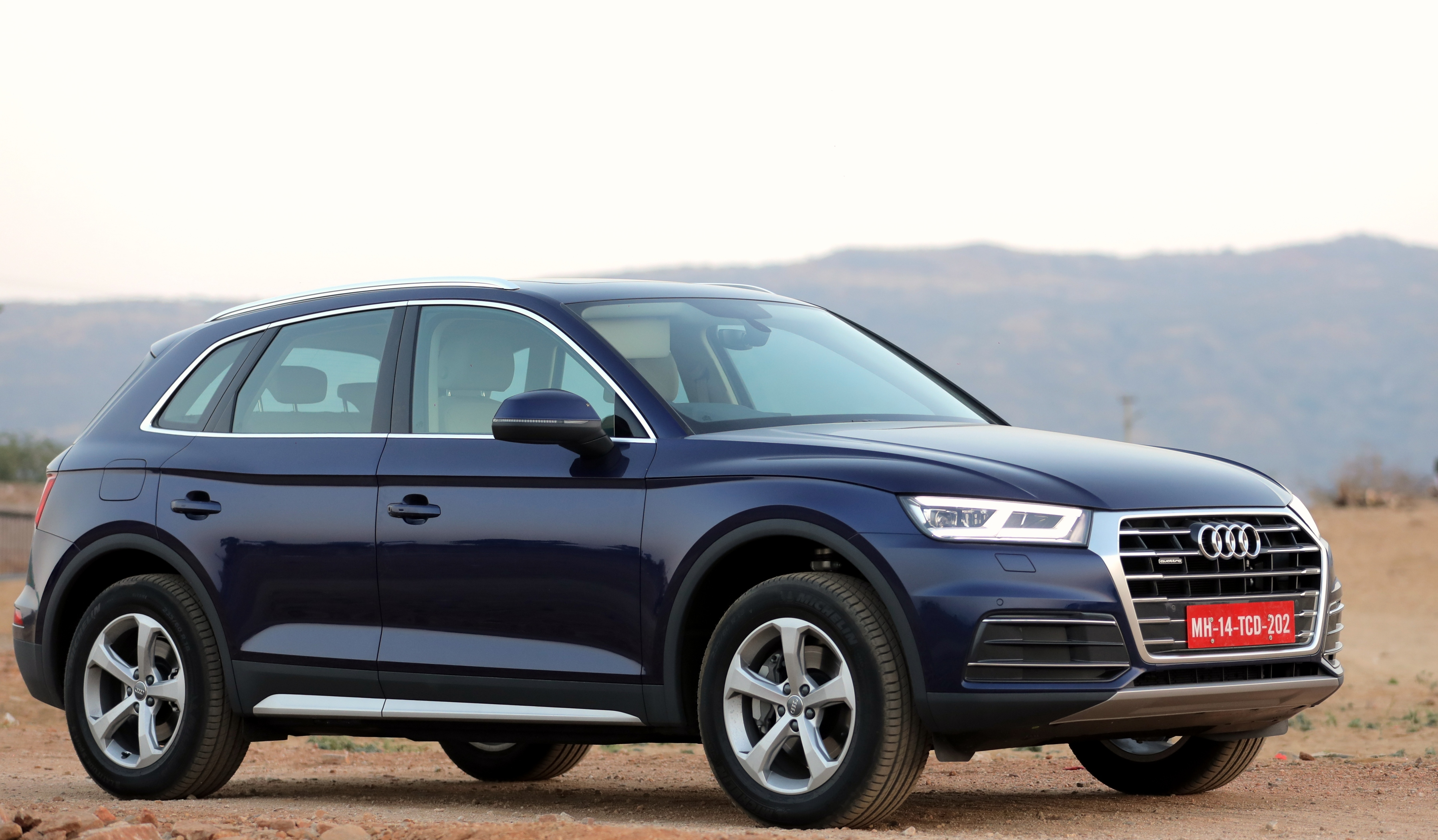 Audi Cars In India Audi Car Models Variants With Price Audi Cars Reviews Photos More At India Com