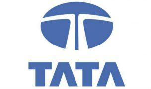 Tata Motors Group Global Wholesales at 102,297 in April 2018