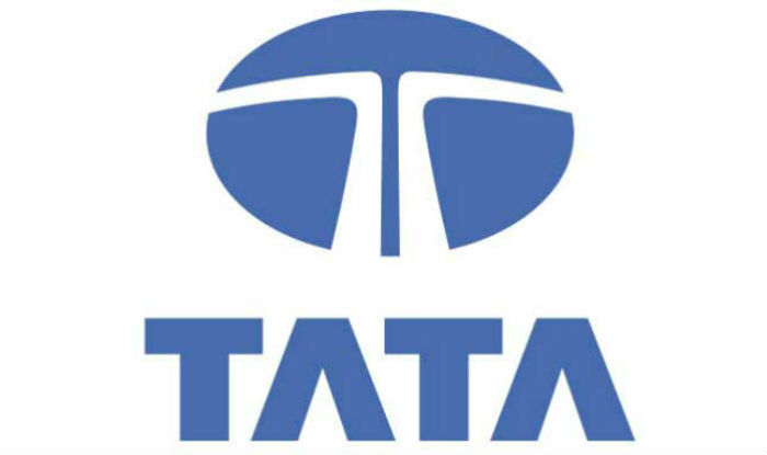 Tata Motors Group Global Wholesales at 102,297 in April 2018