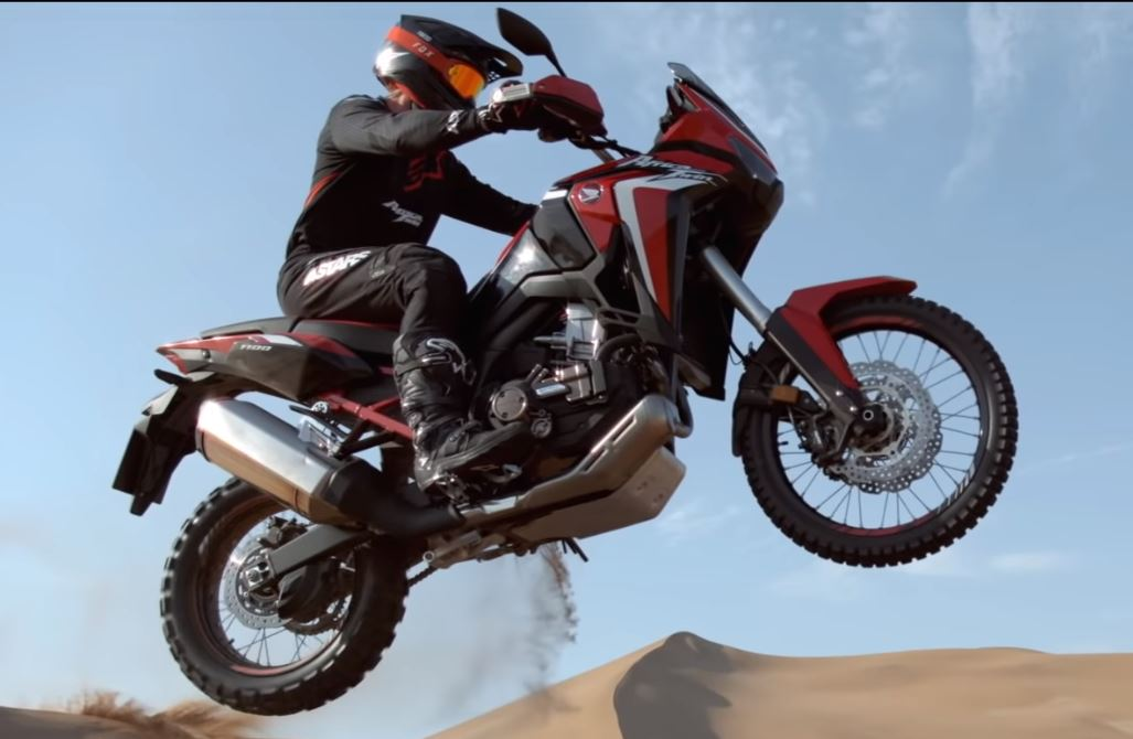 2020 crf1100l africa twin19