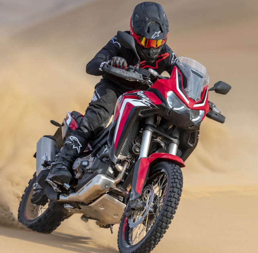 2020 crf1100l africa twin20