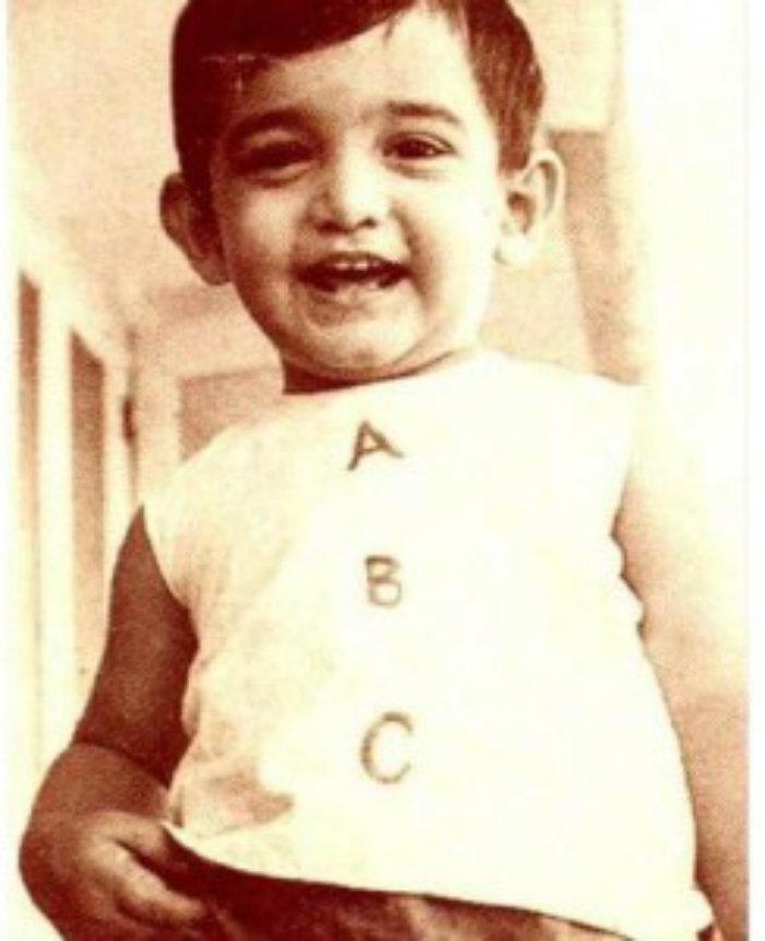 aamir-child-2
