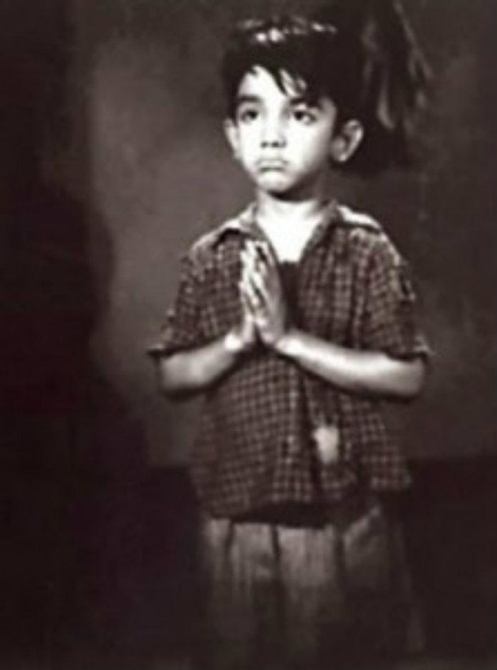 aamir-child-3
