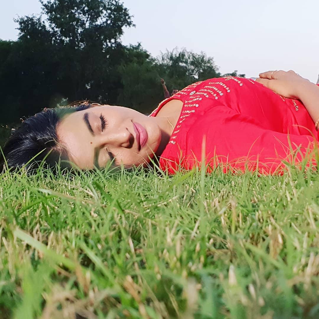 Akshara singh 2