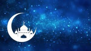 Alvida mahe ramadan shayari