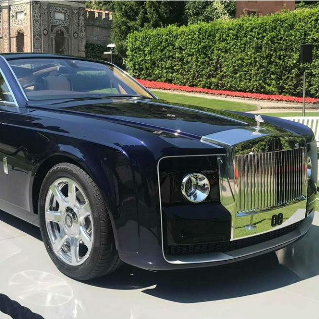Rolls royce sweptail 128 million 201804 1523882983