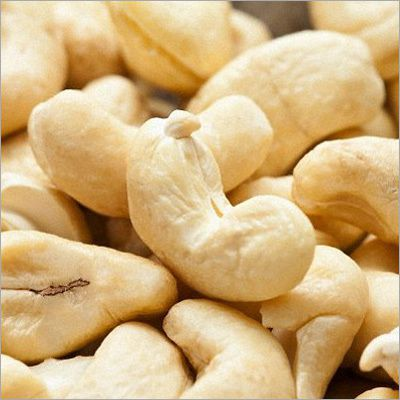 Cashew and sex