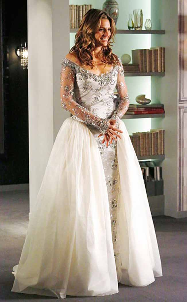 beckett-wedding-dress-1