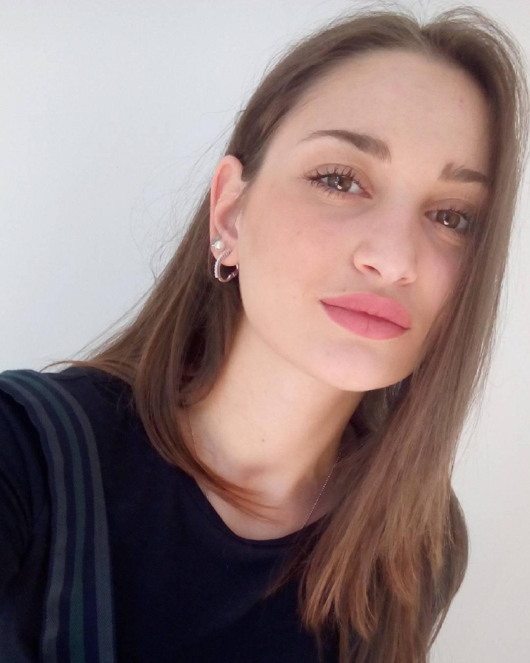 Alessia bonari 3