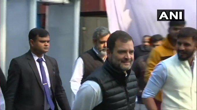 Rahul gandhi3