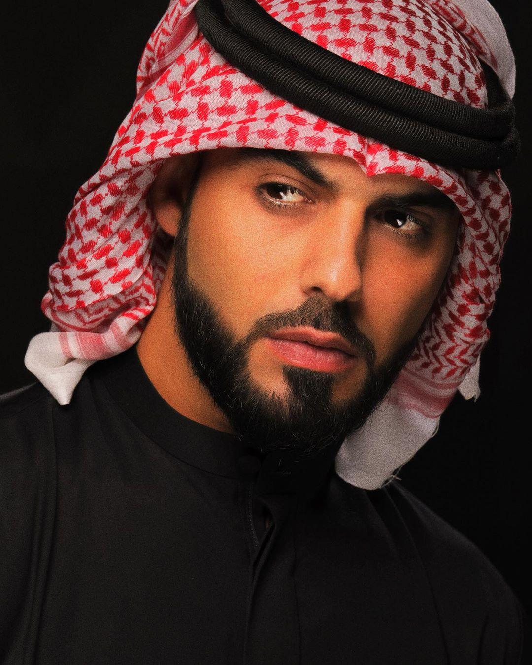 Omar Borkan Al Ga