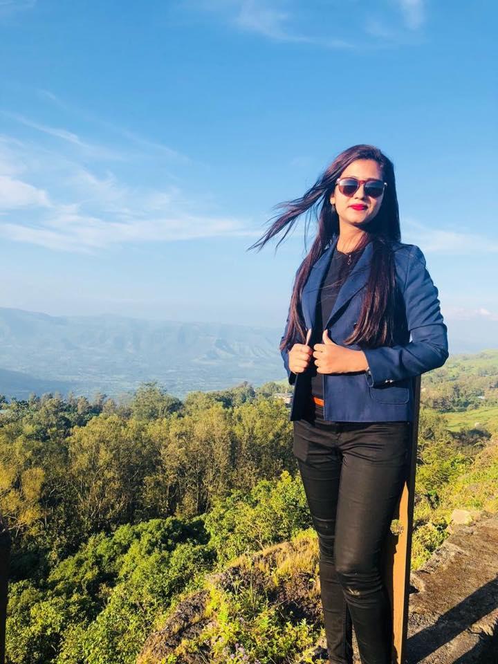 Priya verma19