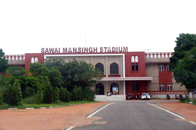 Sawai man singh stadium jaipur rajasthan 201804 1522915565