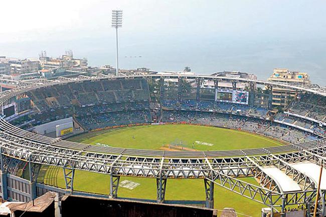 Wankhede stadium in mumbai 201804 1522915561