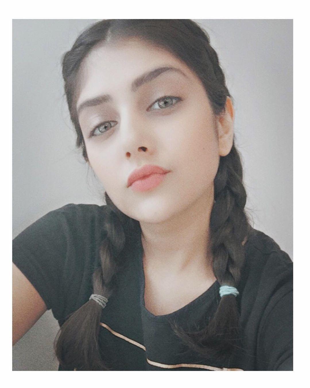 Ishita chauhan24